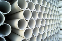Agricultural Pipes