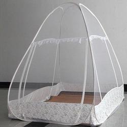 Baby Mosquito Umbrella