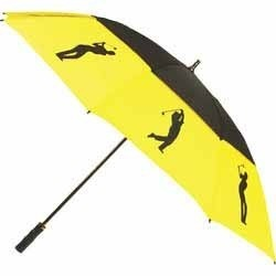 Double Fold Umbrella