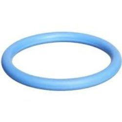 Fluro Silicon O Rings