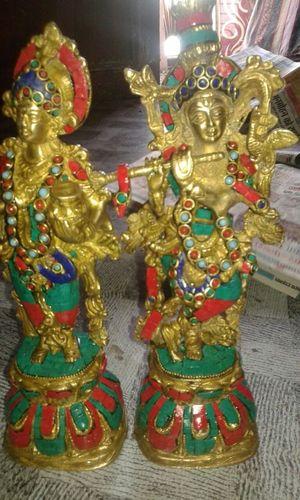 R M Handicrafts In Moradabad Uttar Pradesh India Company Profile
