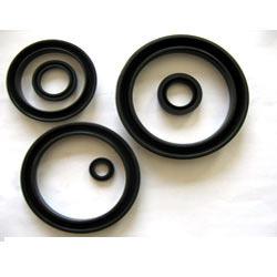 Premium HNBR Rubber Seals in  Navghar-Vasai (E)