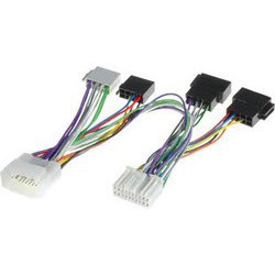 Wiring Harness (WH-02)