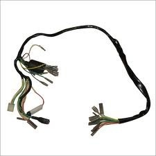 Best Quality Wiring Harness For Automobiles