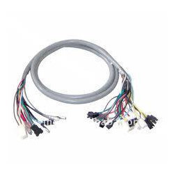 Car Wiring Harness