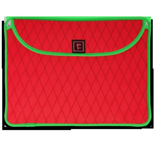 Foam Laminated Fabric Bag