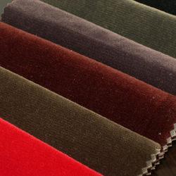 Foam Lamination Fabric
