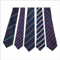School Neck Ties in  New Area