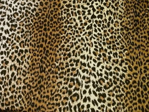 Seat Cover Fabric Laminates