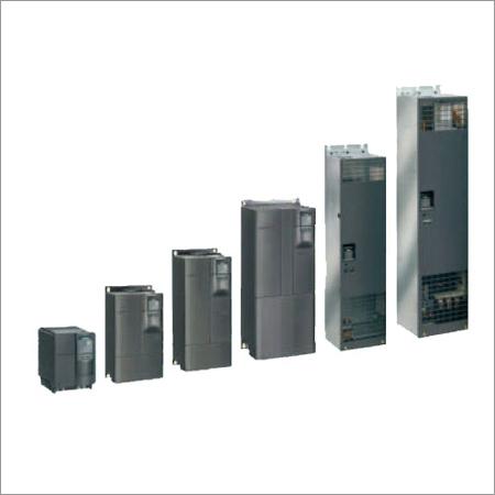 Siemens Micro Master 430