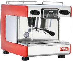 Single Group Coffee Machine in  New Area