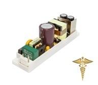 40w Medical Power Supplies