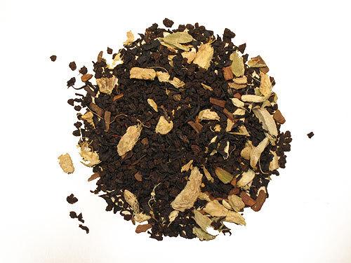 Black Masala (Rimzim) Soft Drink And Beverages Essence