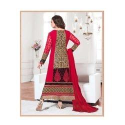 Elegant Designer Suit