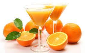 Fenta Orange Soft Drink And Beverages Essence