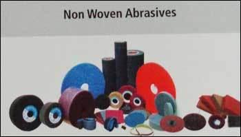 Non Woven Abrasives