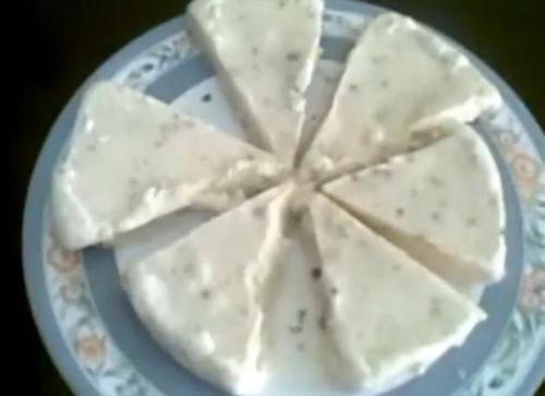Pista Elaichi Ice Cream Essence