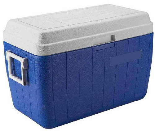Ice Boxes In Rajkot, Ice Boxes Dealers & Traders In Rajkot