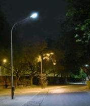 LED Outdoor Lights in  Narol
