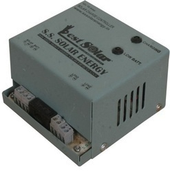 Solar Charge Controller (CCM1210)