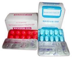Anti Inflammatory Drug