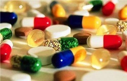 Antifungal Drug