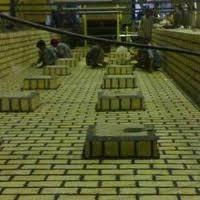 High Grade Furan Cement