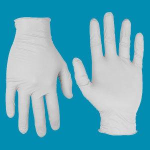 Surgi-Gloves (Pre-Powdered)