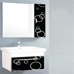 Pvc Bathroom Cabinet Manufacturers Amp Suppliers Dealers