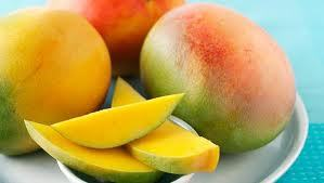 Mango Flavour