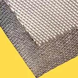 Safety Filter Fabrics