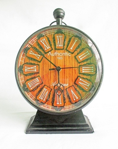 Table Clock in   Civil Lines