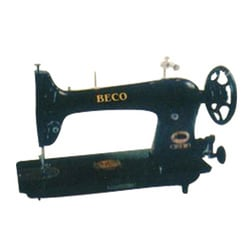 Leather Master Sewing Machines