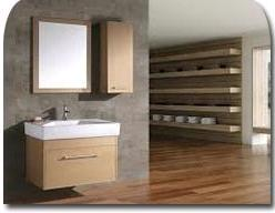 Bathroom Cabinets for Household
