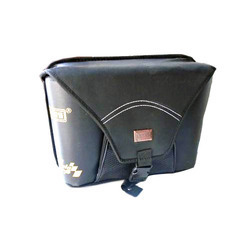 7c8d34468b Motorcycle Side Bag - Manufacturers