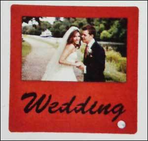 Table Photo Frames (Code TF-015)