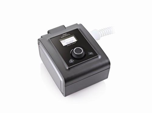 Noninvasive Home Ventilator
