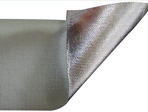 Aluminized Fabric, Aluminized Fabric Manufacturers