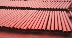 Industrial Soil Drainage Pipes in  Subhanpura (Vdr)
