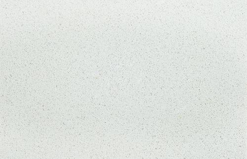 Leeston Quartz Surface