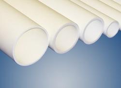 Porous Tubes