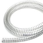 Pu Steel Wire Spiral Hose