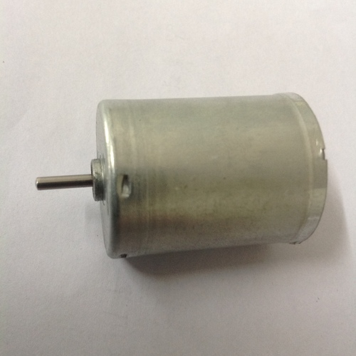 Brushless Motor For Hair Trimmer, Massager, Screwdriver, Air Pump