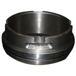 End Ring With T Slot