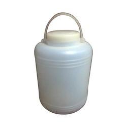 Handle Berny Plastic Containers