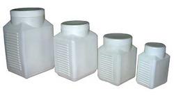 Rib Container in  Waliv-Vasai (E)