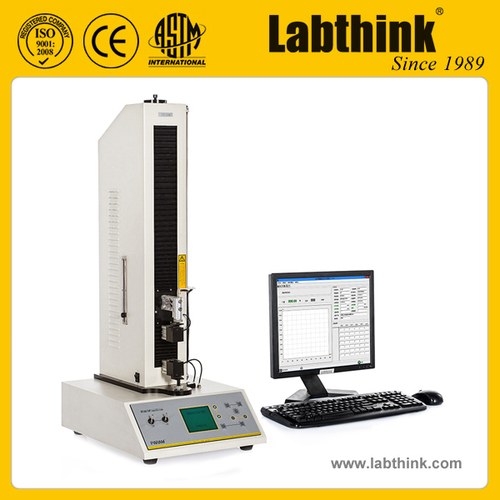 China Supplier Tensile Tester