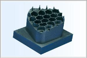 Graphite Electrodes Used In Edm at Best Price in Chengdu