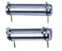 Cylinder Pins in  Miller Ganj (Gill Road)