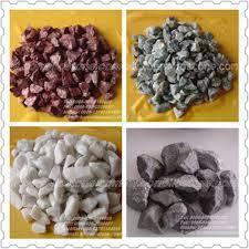 Terrazzo Chips in  Fateh Pura